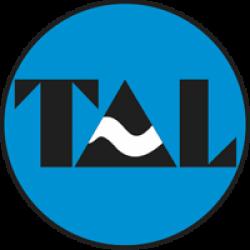 TAL Potsdam GmbH